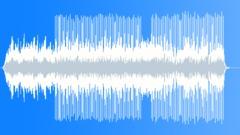 Reversed Synth - Positive Vibes Arkistomusiikki
