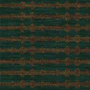 Abstract colorful knitting texture. Seamless background for design. Stock Illustration