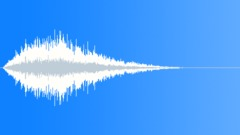 Sea Water Swish 4 Sound Effect
