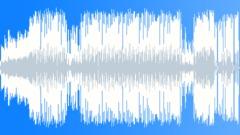 Latin Beaches Stock Music