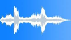 Spiritual Fulfillment (1-minute edit) Stock Music