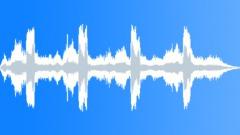 Spiritual Fulfillment (2-minute edit) Stock Music