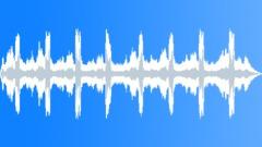 Spiritual Fulfillment Stock Music