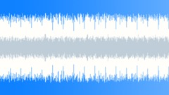 Driving Rock Guitar Breakbeat (1min) - Loop (sport,energetic,race,groovy) Stock Music