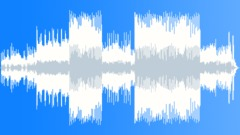 Video Game - 8 bit Happy Modern (soundtrack, keygen) Arkistomusiikki