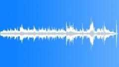 Classical Momentum Stock Music
