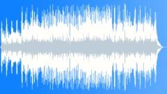 Romantic Journey (Acoustic, Folk, Beautiful, Emotional, Inspirational) Stock Music