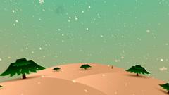 Christmas Vintage Kuvapankki erikoistehosteet