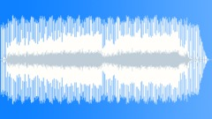 Corporate Heartbeat Stock Music
