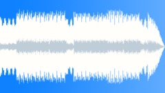 Dark, Driving Electro Rock Instrumental (Dagger) Stock Music