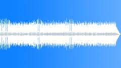 Long easy listening instrumental 6:02 Stock Music