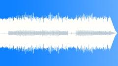 Easy listening groove Stock Music