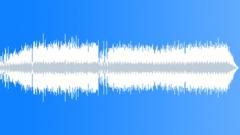 Long easy listening instrumental - 7:10 Stock Music