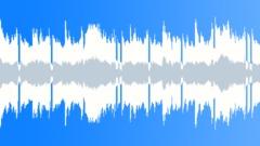 Ambient Groove (Loop 1) Stock Music