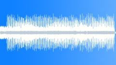Game On ( Electronic Reggae, Ska ) Stock Music