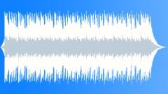 Romantic Emotion (Light Version) Stock Music