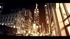 Urban Slide Kuvapankki erikoistehosteet