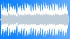 Smart Corporate 60 seconds Stock Music