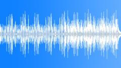 Happy Ukulele Blue - light, positive, simple, organic, acoustic Stock Music