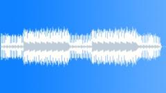 Inspiring Corporate ( Technology News Easy Listening ) Stock Music