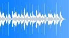 Matter Of Fact cut down Stock Music