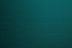Rectangular metal grate, speaker grille Stock Illustration