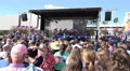 Hillary Clinton Speaking About Income Inequality At Rally In Tampa 4k or 4k+ Resolution