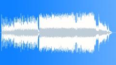 Emotions Uplift and Inspire ALT2 (sentimental, building, romantic, cinematic) Stock Music