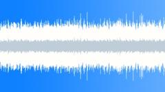 Falling Leaves 3 (loop) Arkistomusiikki