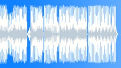 PrettyBoy 2 Stock Music