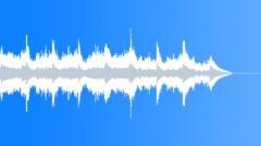 Horror Hybrid Soundtrack (1-minute edit) Stock Music