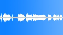 Rickshaw motor engine Sound Effect
