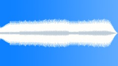 Sport technology upbeat energetic music Stock Music