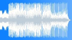 YYy- Antenna (Instrumental, OST, Ad) Stock Music