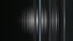 Blurred abstract motion Stock Footage