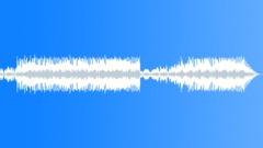 Arrow flares - AOR easy listening light rock instrumental track Arkistomusiikki
