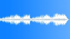 26 GB - AOR easy listening light rock instrumental track Stock Music