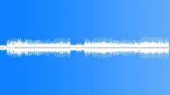 The blue room - AOR easy listening light rock instrumental track Stock Music