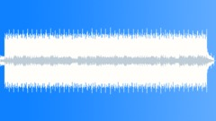 Smokestack - electro techno dance music with blues guitars Stock Music