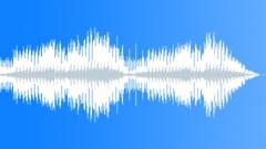 Daphigi - 1980's art of noise type track Stock Music