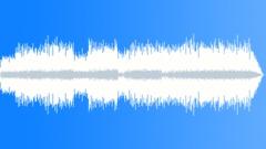 Memphis jack - easy listening groove Stock Music