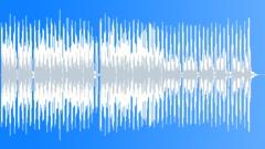 Polka ( 30 sec ) Stock Music