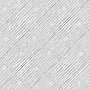 Oblique black outlines on a white background Stock Illustration