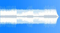 World beat GROOVE 3-FULL LENGTH Stock Music