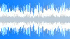 World beat groove 4-A Min-120bpm-LOOP3 Stock Music