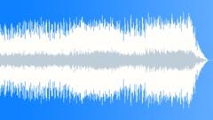 World beat groove-C Min-110bpm-FULL LENGTH Stock Music