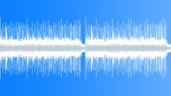 Stadium pop rock-E Maj-140bpm-LOOP1 Arkistomusiikki