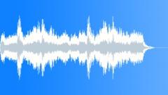 Meditation Flute Stock Music