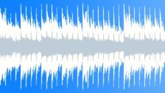 Positive Mood loop 4 Stock Music