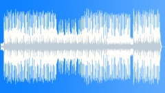 Dramatic Cinematic Hip Hop (minus lead melody background) Arkistomusiikki